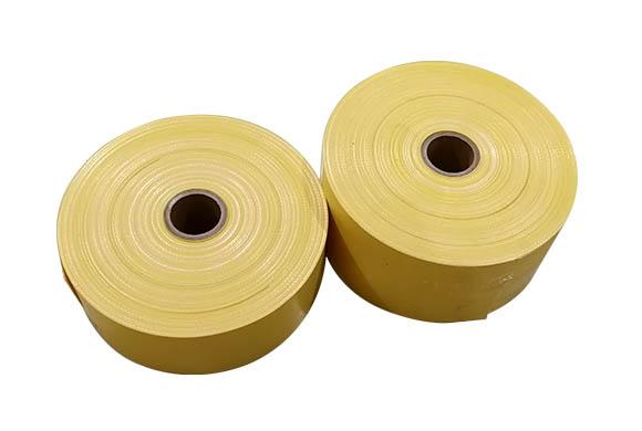 PVC Slitting Fabric 01