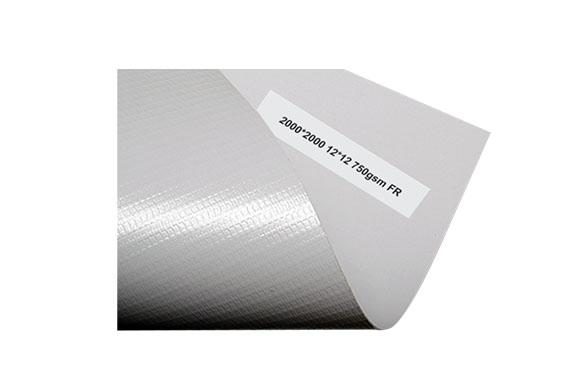 PVC coated fabric 01