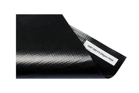 PVC coated fabric 03