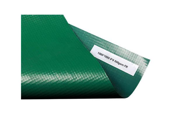 PVC coated fabric 04