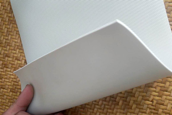 PVC waterproof membrane 04