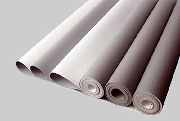 EVA Roofing Membrane Sheet Supplier | Sulong